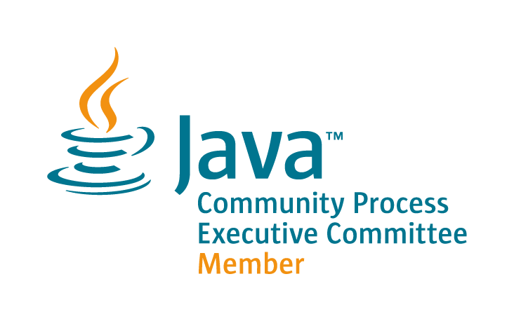 Illustration of Java Executive Committee